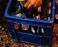 Cum Se Imbuteliaza Sucul Pepsi