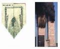 Evenimentele De La 11 Septembrie