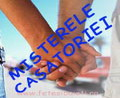 Misterele Casatoriei