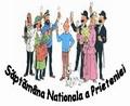 Saptamana Nationala A Prieteniei
