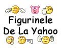 Yahoo Messenger Emoticons